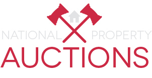 Property Auctions Glasgow| Glasgow Property Auctions